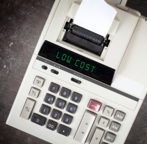 Call today to find out about our affordable bookkeeping services.